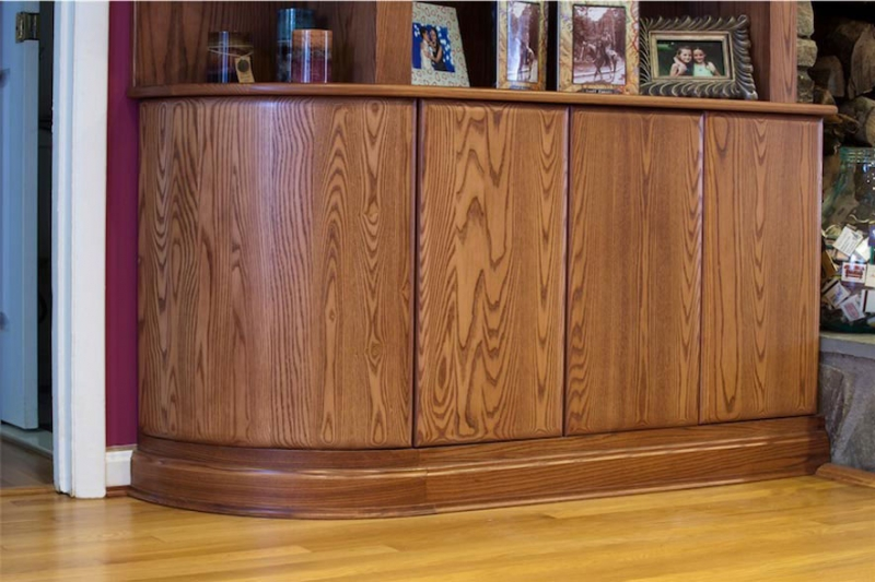 4-Curved-door-storage-cabinet