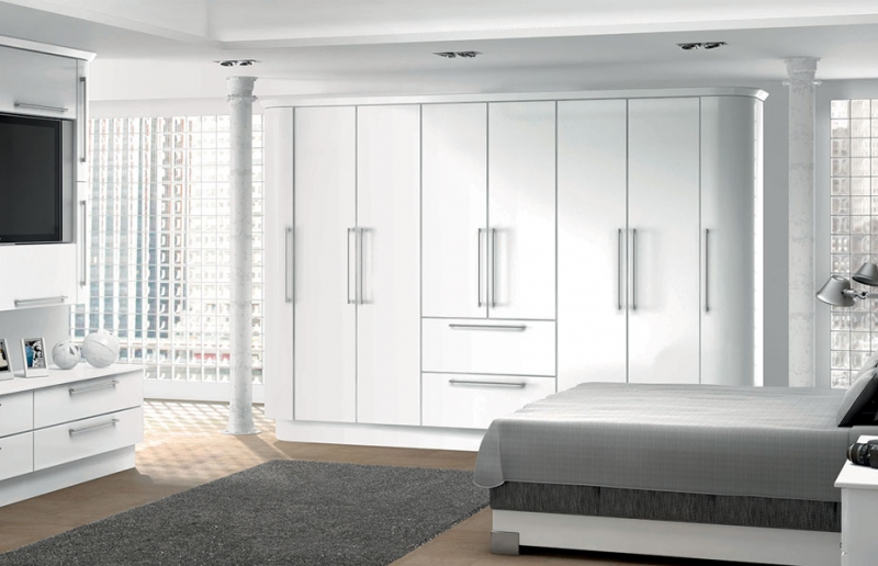 bedroom-zoom-Duleek_White_Gloss