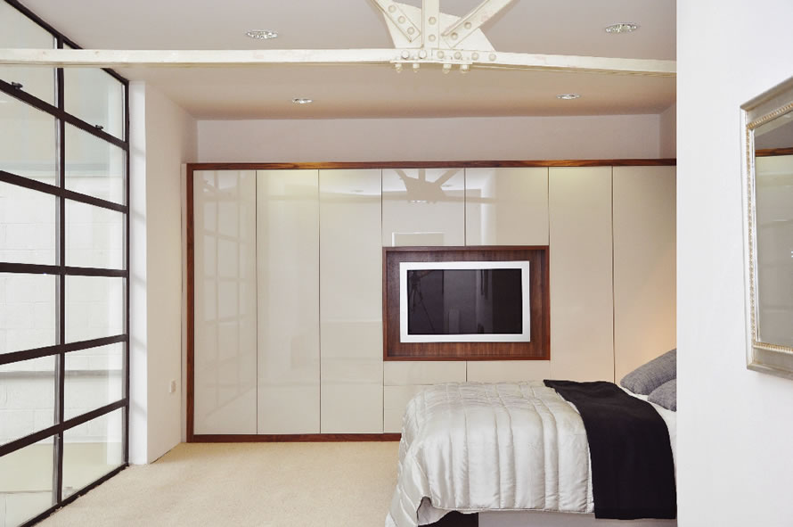 bedroom furniture service bedroom designers london fitted bedrooms uk