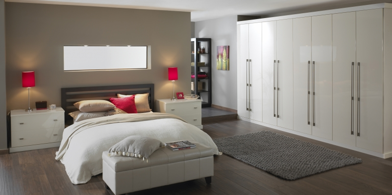 Affordable Fitted Bedrooms London Sky Kitchens And Bedrooms