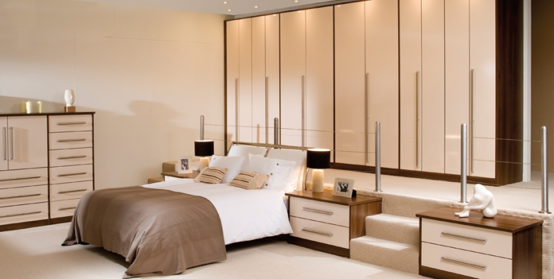 Fitted-Bedroom (1)