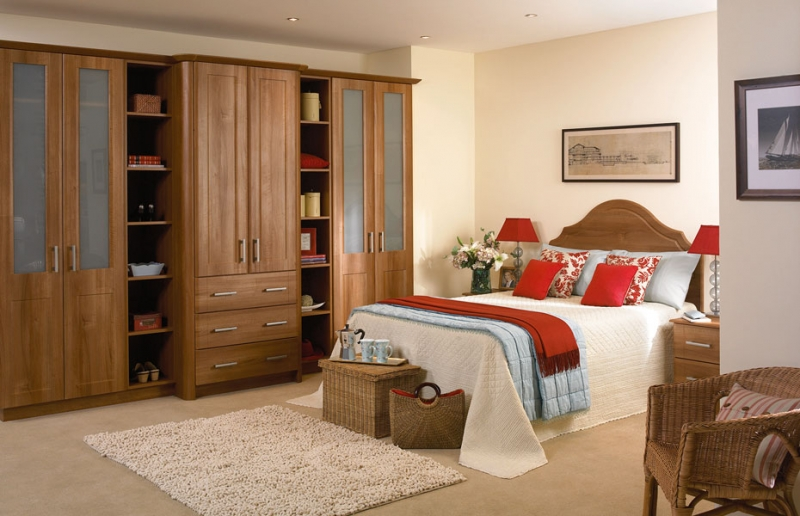 bedroom-zoom-Brisbane-Beaded-design-in-Medium-Walnut