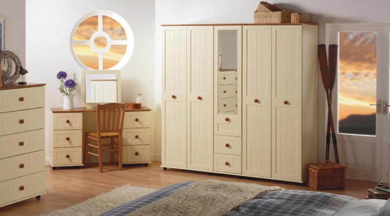 sunset bedroom furniture