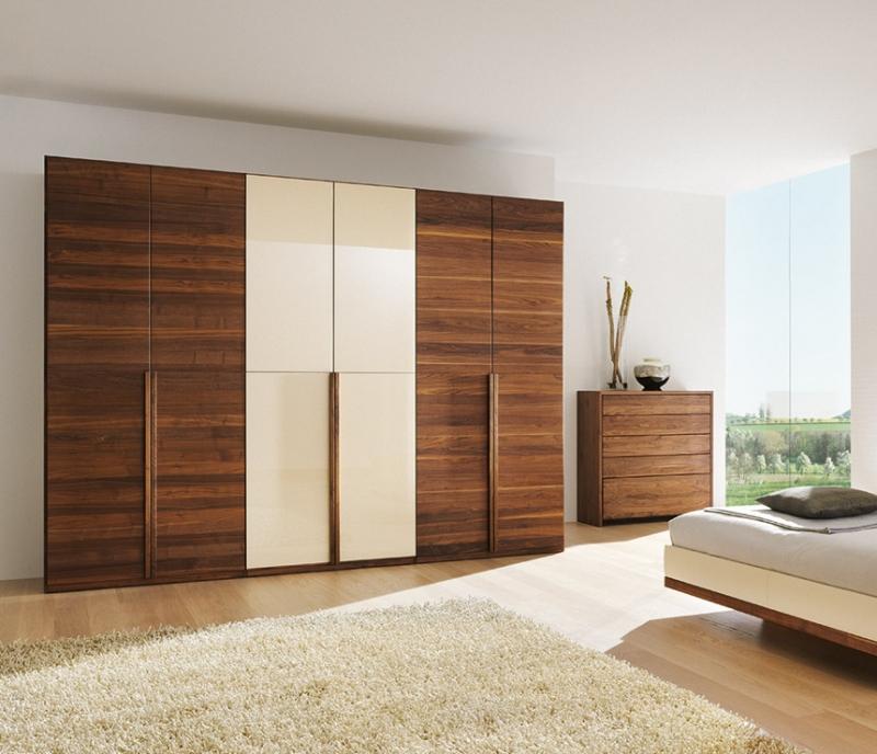 wardrobe-models-13