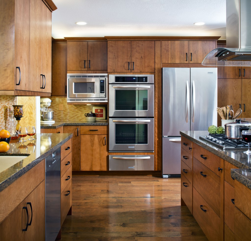 Fitted kitchen service london fitted kitchens middlesex for Kitchen design categories