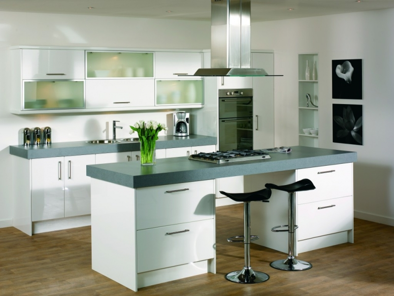 White_Kitchen_36