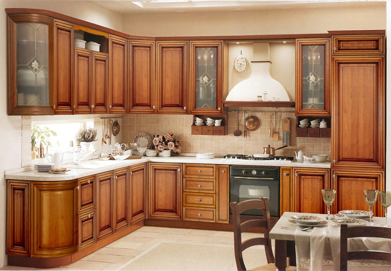 kitchen-cabinets-design-around-refrigerator (1)
