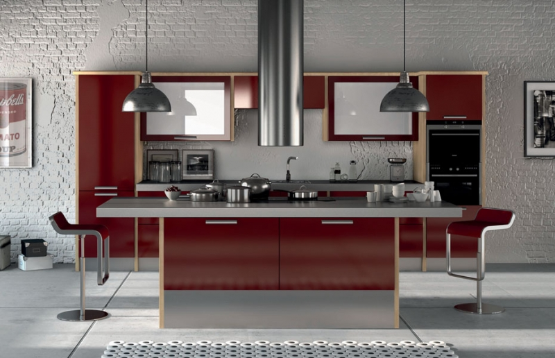 kitchen-zoom-duleek-design-in-high-gloss-burgundy