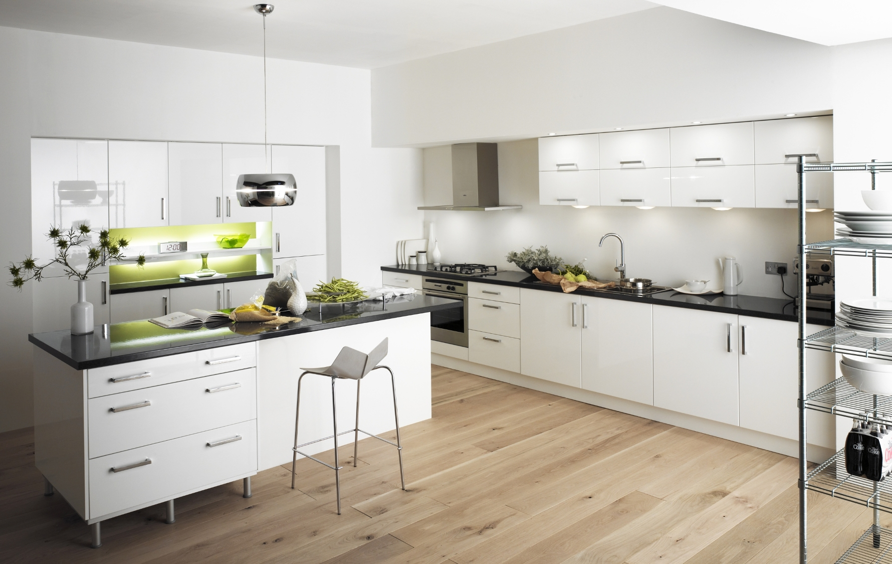 Bedroom Furniture Fitters