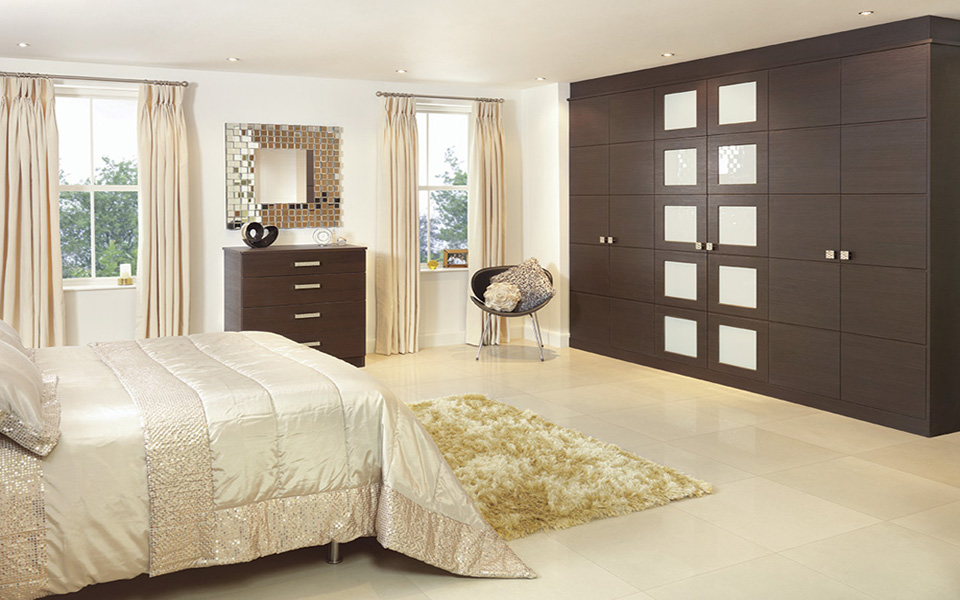 Remarkable Fitted Bedroom Wardrobes 960 x 600 · 222 kB · jpeg