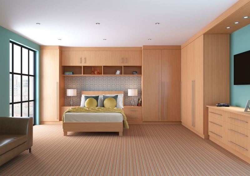 fitted-bedroom-furniture-760