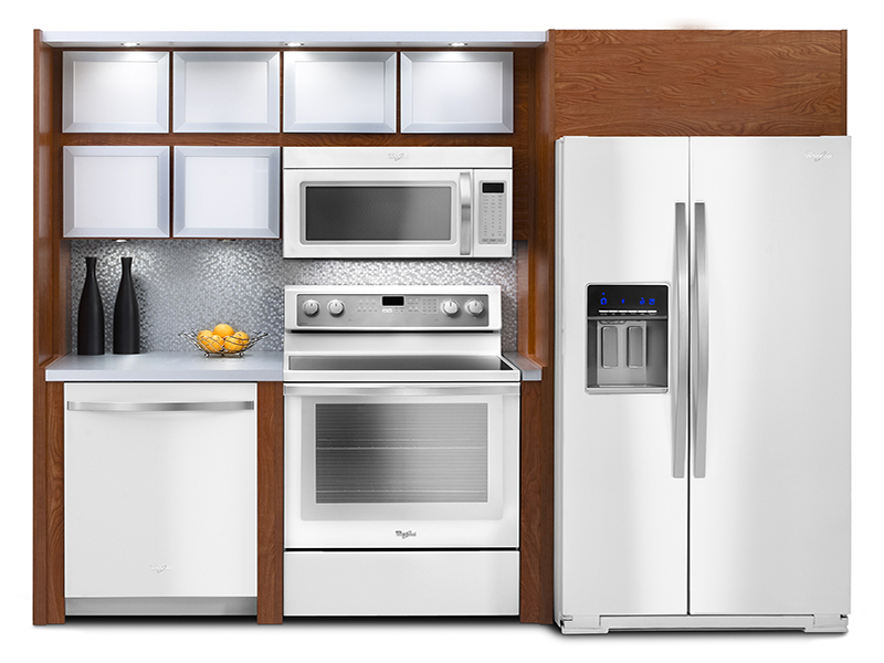 Kitchen appliances and accessories sky kitchen for Affordable furniture and appliances