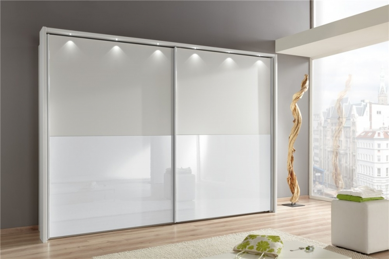 top-panels-white-wood-bottom-panels-white-glass