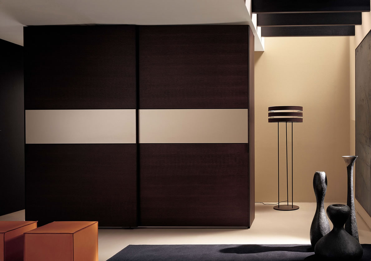 Sliding Wardrobes Wardrobe Designers London By Sky Kitchens