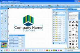 Logosmartz Logo Maker Software 7