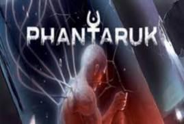 Phantaruk CODEX