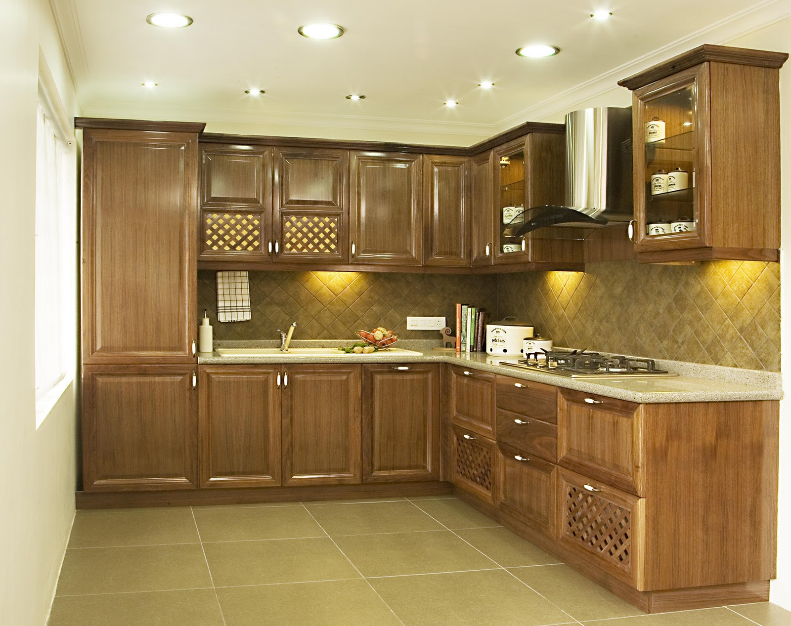 design of kitchen furniture fitted kitchen service london fitted kitchens middlesex 5685