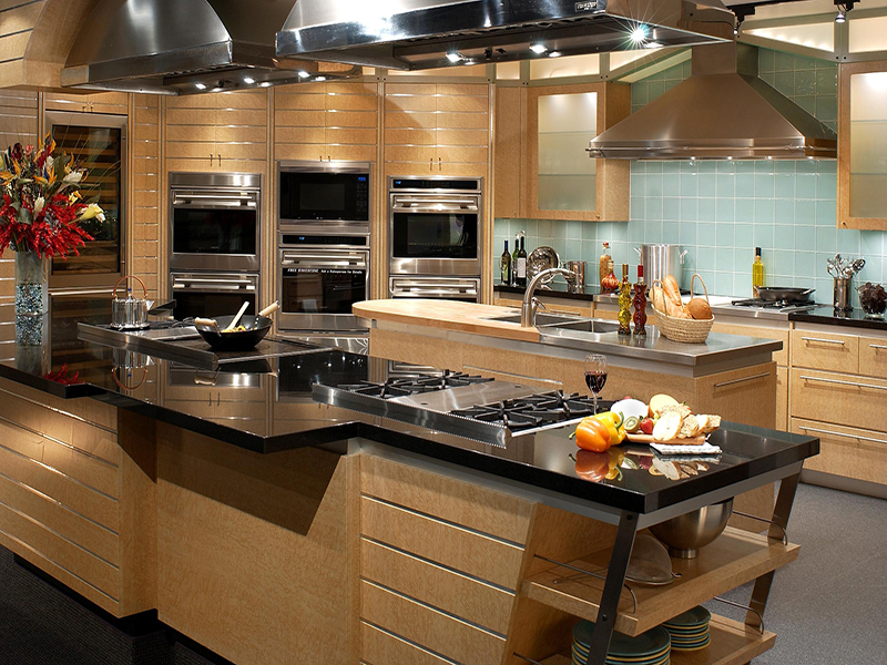 Best Deals On Fitted Kitchens
